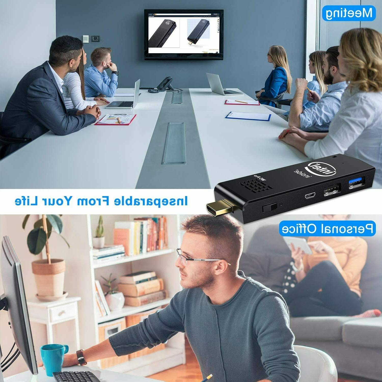 W5 Pro Intel 10 DDR3