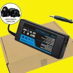 Laptop Battery Charger HP MINI PC 210-1191NR 210-1070NR Powe