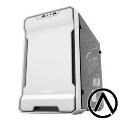 Mini ITX i7-9700K 32GB RTX 2070 Thunderbolt 3 500GB SSD 2TB