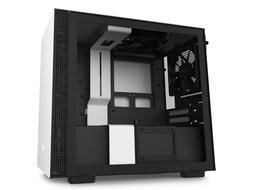 MINI LIQUID NINJA Gaming PC Intel i7 9700k GTX 1660 Super 32