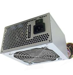 *NEW* 430W Power Supply for Dell Inspiron 530 531 518 519 53