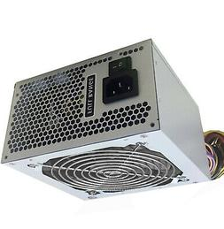 NEW 400W Power Supply for Dell Optiplex 745 760 780 960 MT m
