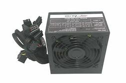 NEW 750W PCIe Upgrade Power Supply for Dell Inspiron 660 560