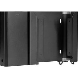 New HP 7DB36AT Wall Mount for Power Supply, Mini PC, Expansi