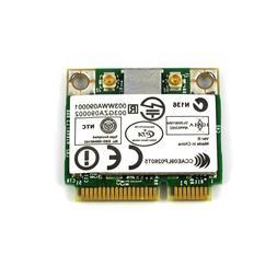 NEW Broadcom BCM943225HMB Wireless 300M WiFi + Bluetooth 4.0