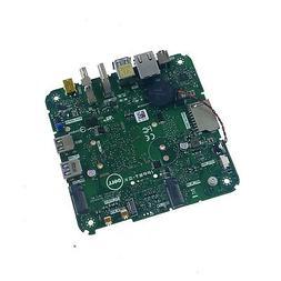 NEW Dell Inspiron i3050 Micro Mini PC Main Motherboard w Int