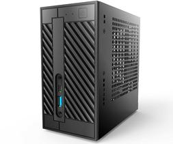 New Spotted Dog Networks Mini Pro / Business PC Windows 10