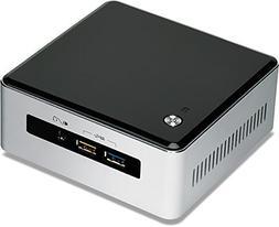 Intel NUC 5 Mainstream Kit  - Core i3, Add't Components Need