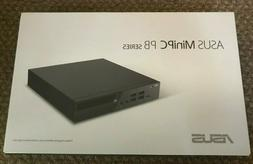 ASUS PB60-BB5059MD Barebones Mini Desktop i5-8400T No RAM/St