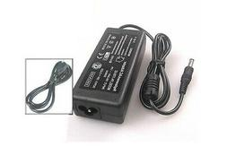 power AC adapter for Asus Rog GR6 mini PC game console cord