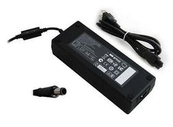 power supply AC adapter for HP ProDesk 400 G4 Desktop Mini P