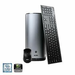Asus Mini PC PA90-M9012ZN Intel Core i7-9900K 2x 16GB DRR4/