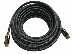 Replacement 30FT HDMI Cable for ACEPC AK1 Mini PC