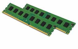 SGX 16GB 2X8GB Memory PC3-12800 for Lenovo ThinkCentre M93p