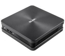 ASUS VC65 Mini PC Barebone Intel i5-8400T 2xDDR4 1xM.2 VC65-