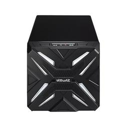 Shuttle XPC Gaming Cube SZ270R9, Intel Kabylake/Skylake Z270